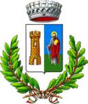 azzano