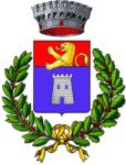 grumellodelmonte