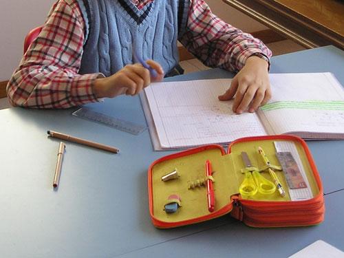 Assistenza educativa scolastica