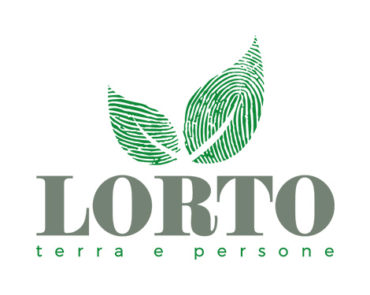 La festa di San Martino con LORTO: sabato 10 novembre