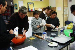 disabili-lavoro-cucina