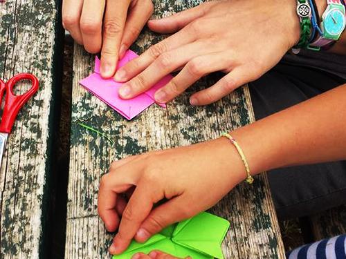 origami-spazio-gioco