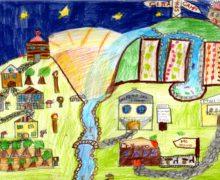28 marzo Conferenza-Viaggio alla scoperta delle Utopie dei bambini