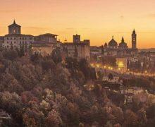 Bergamo a porte aperte