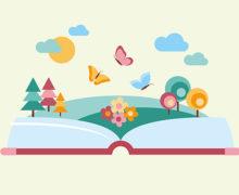 Sabato 17 novembre Festa dei diritti dell'infanzia e dell'adolescenza