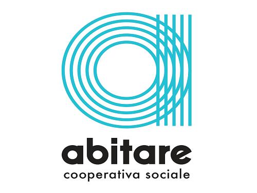 ABITARE Soc. Coop. A.R.L.